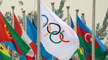 2015-11-16 Zmarł najstarszy olimpijczyk Guo Jie