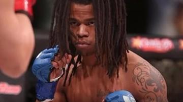 2016-06-12 Zawodnik MMA zginął podczas... gry w rosyjską ruletkę!