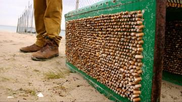 02-02-2016 06:52 Włosi zaostrzyli przepisy przeciw palaczom
