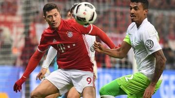 2017-02-13 Zamiast Bayernu mogło być PSG! Lewandowski był polecany przez rodaka
