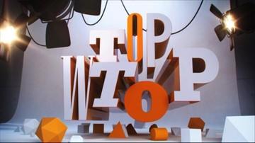 """10-02-2017 17:30 """"Top Wtop"""" - satyryczny przegląd tygodnia. Sobota, godz. 10:30 w Polsat News"""