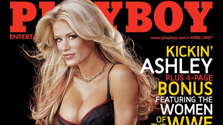 """""""Playboy"""" wraca do rozbieranych zdjęć. """"Odzyskujemy naszą tożsamość"""""""