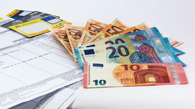 KNF: wyliczenia skutków projektów ustaw ws. kredytów walutowych będą gotowe wkrótce