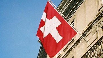2016-12-09 Szwajcaria przedłuża blokadę aktywów Janukowycza, Mubaraka i Ben Alego