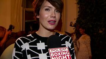 2015-09-03 Bołądź: Saleta! Obuchowicz: Adamek! Celebryci o Polsat Boxing Night
