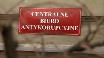 02-06-2016 16:03 CBA weszło do firm współpracujących z Grupą Kulczyk i Ciech S.A.