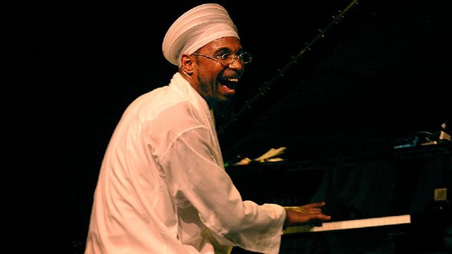 Finał Jazzu na Starówce. Omar Sosa AfroCubano Quartet w stolicy