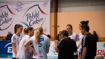 2016-10-28 Polski Cukier Muszynianka Enea - Developres SkyRes Rzeszów: Transmisja w Polsacie Sport