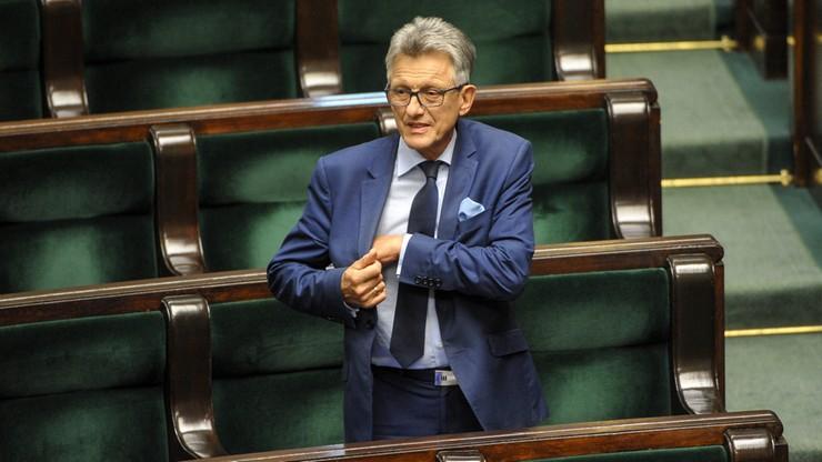 Piotrowicz: ustawy o KRS oraz Ustroju sądów powszechnych będą przyjęte przed wakacjami