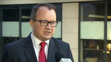RPO apeluje do polityków o powściągliwość w wystąpieniach publicznych