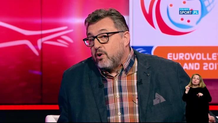 Polska 2017: Włochów uleczył Juantorena. Naszą receptą jest Leon?