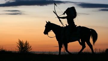 """Polscy archeolodzy badają """"żywe ruiny"""" w Kolorado"""