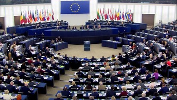 13-04-2016 13:04 Wojciechowski z negatywną opinią Parlamentu Europejskiego
