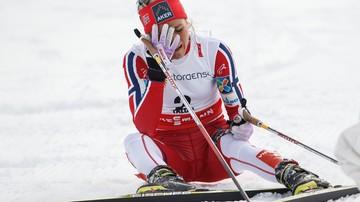 2017-03-07 FIS domaga się ostrzejszej kary dla Johaug