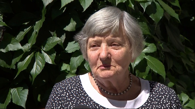 87-letnia pacjentka ma czekać na badania… 8 lat