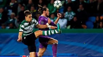 2016-11-23 Bale kontuzjowany. Walijczyk nie zagra w El Clasico!