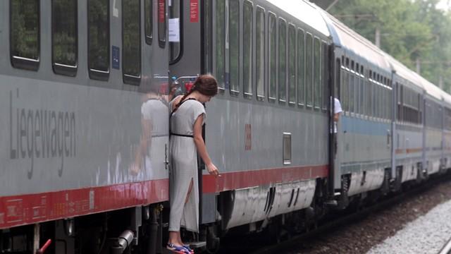 700 specjalnych pociągów na Światowe Dni Młodzieży