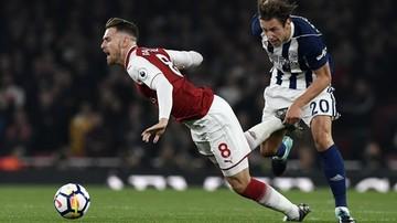 2017-10-17 Liga angielska: Problemy z bramkarzami w drużynie Krychowiaka