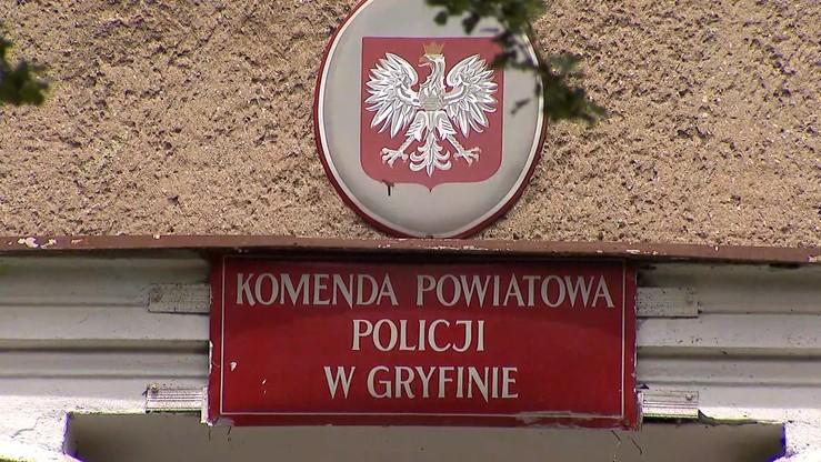 Policjantka przywłaszczyła pieniądze ze wspólnej kasy