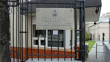 08-05-2017 22:16 MON: możliwy wniosek o ściganie posłów PO za fałszywe zawiadomienie prokuratury