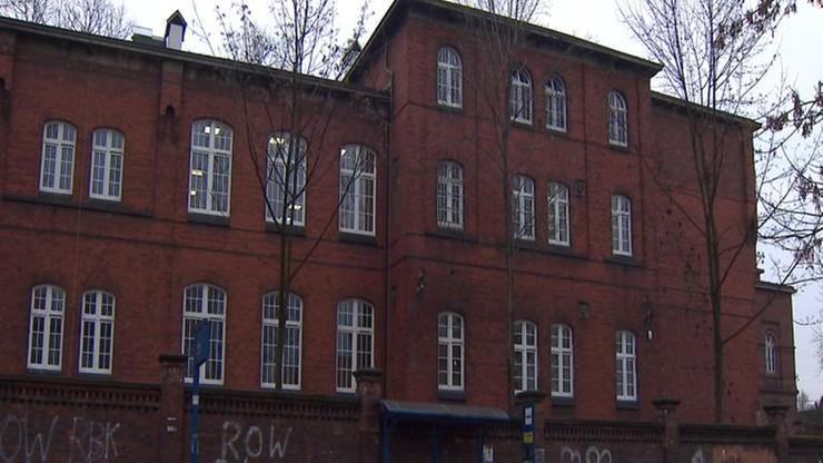 Szpital psychiatryczny w Rybniku chce potwierdzenia prawidłowej działalności placówki