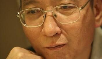 26-06-2017 11:29 Chiński laureat Pokojowej Nagrody Nobla zwolniony z więzienia. Choruje na nowotwór wątroby