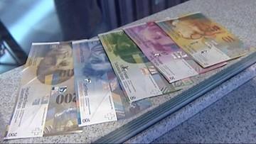 27-06-2016 17:47 Bankowcy: nierzetelna i sprzeczna z prawem opinia Rzecznika Finansowego w sprawie kredytów walutowych