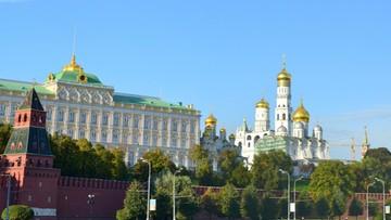11-03-2016 19:52 Komisja Wenecka krytycznie też o Rosji