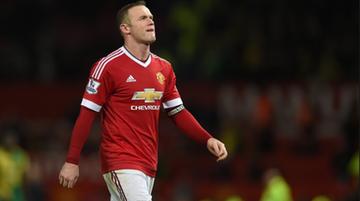 2016-10-31 Rooney wróci do Evertonu?