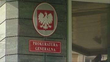 11-02-2016 18:40 Prokurator generalny: nowela ustawy o TK częściowo niekonstytucyjna