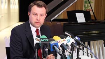 """""""TVP przypomina »Titanica«, który pędzi na spotkanie z górą lodową"""". Prezydent Opola o organizacji festiwalu w Kielcach"""
