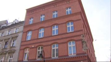 Władze Wrocławia sprzedały stumetrowe mieszkanie za 10 tys. zł. Nabywcą diecezja greckokatolicka