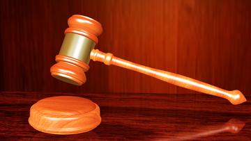 07-09-2017 14:23 Staną przed sądem za znieważenie i przemoc wobec obywatela Bangladeszu