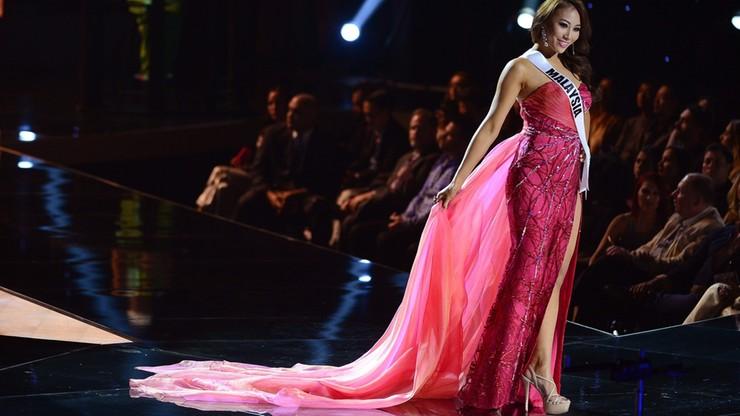 Trwają przygotowania do wyborów Miss Universe 2015