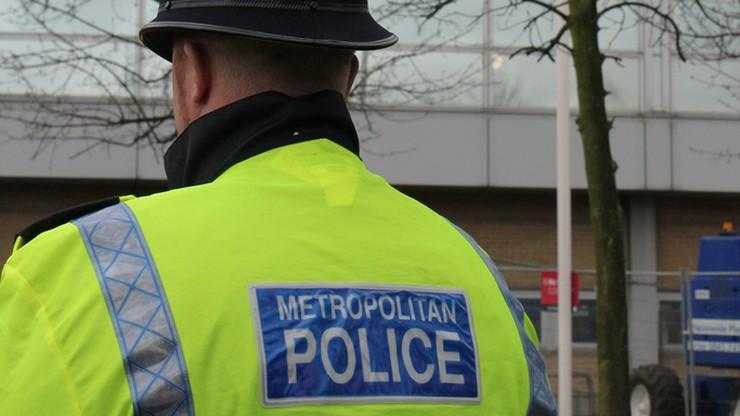 Doradca brytyjskiej policji: mamy obowiązek chronić Polaków
