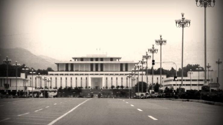 Pierwszy parlament całkowicie zasilany energią słoneczną jest w… Pakistanie