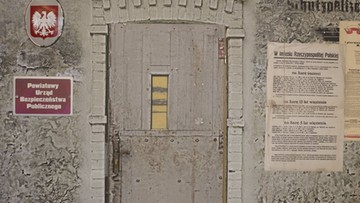 """13-02-2017 10:07 """"Odbij więźnia"""". IPN otwiera Escape Room o żołnierzach wyklętych"""