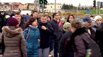 Polacy nie boją się zamachów