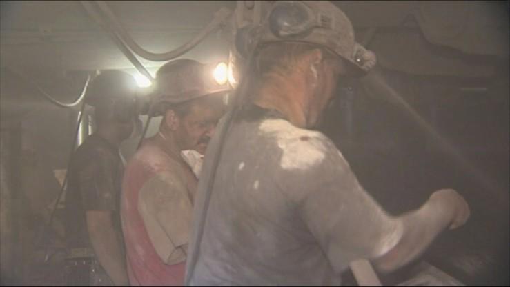 Senat za ustawą o dofinansowaniu likwidacji kopalń i odprawach dla zwalnianych górników