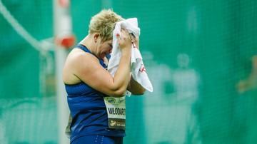 2017-06-26 Skomplikowane problemy zdrowotne Anity Włodarczyk