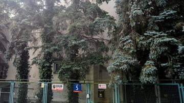 Politycy PiS zawiadomili prokuraturę ws. willi Jaruzelskiego