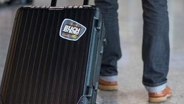 03-08-2016 17:38 Dodatkowy kilogram bagażu na książki. Linie lotnicze zachęcają do czytania w wakacje