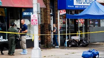 20-09-2016 20:16 Ojciec zgłosił go jako terrorystę. Doniesienia NYT ws. domniemanego zamachowca z USA