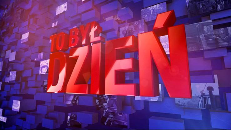 """O audycie służb specjalnych w programie """"To był Dzień"""" w Polsat News o 20:00"""
