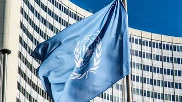 13-04-2016 13:10 ONZ po raz pierwszy publicznie wybiera sekretarza generalnego
