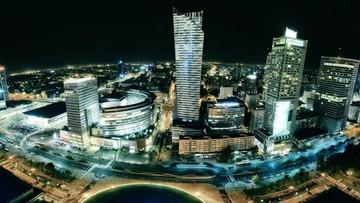 29-05-2017 13:40 Malinowska-Grupińska: Rada Warszawy odwoła się do sądu ws. referendum