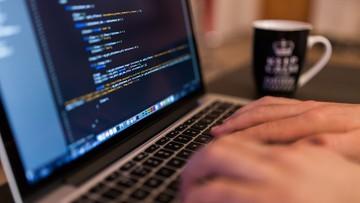 18-01-2016 11:14 Ostrzeżenie przed cyberatakami na Ukrainie. Znaleziono złośliwe oprogramowanie