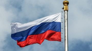 2017-08-17 Lekkoatletyczne MŚ. Rosyjski chodziarz otrzymał mieszkanie za srebrny medal