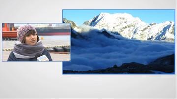 Wyprawa Wielkim Szlakiem Himalajskim. 3 miesiące wielkiej przygody