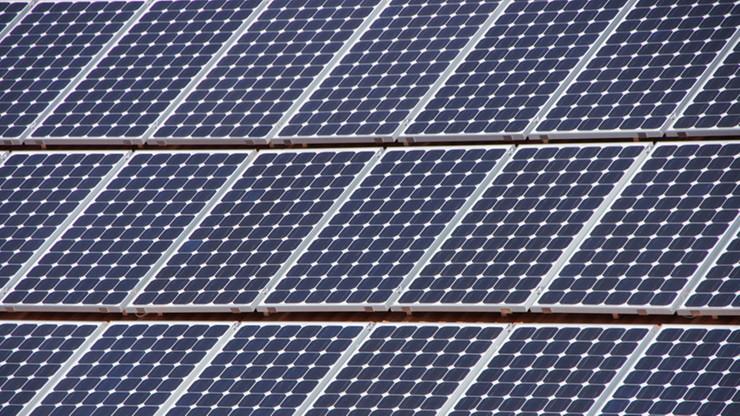 Chile produkuje tak dużo energii słonecznej, że rozdaje ją za darmo